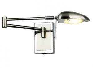 Applique LED Michel Ange lamp