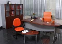 Bureau ELEGANCE
