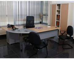 Bureau LIZA