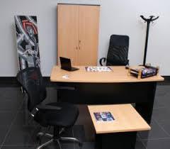 Bureau MEL