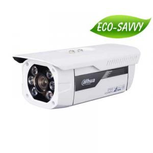 Caméra de surveillance (IP Caméra)