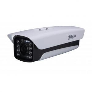 Vidéo surveillance (Accessoire)