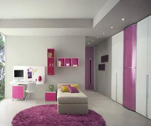 D coration chambre tunisienne for Meuble bebe tunis