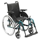 Fauteuil Roulant Invacare®
