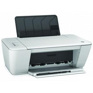 Imprimante Multifonction Jet d'encre
