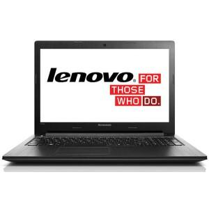 Pc Portable Lenovo Ideapad