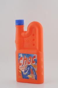 Choc Déoucheur