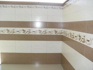 Faience Salle De Bain Tunisie Somocer