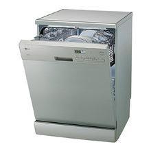 Lave-vaisselle LG