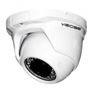 VHE-PC612