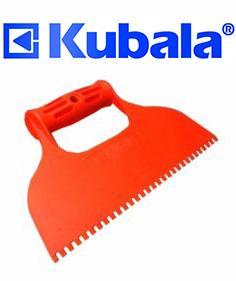 Palette plastique d'entée KUBALA
