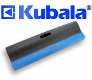 Spatule de joint plastique KUBALA