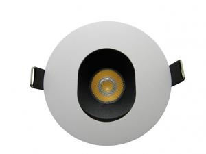 Spot White Luxe Rotable