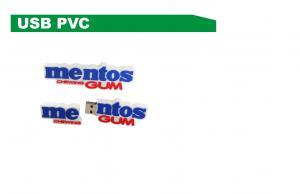 USB Design PVC