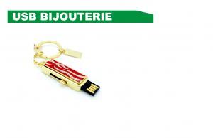 USB BIJOUTERIE