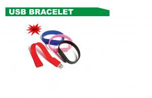 USB BRACELETS