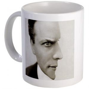 Tasses et Mug en Porcelaine