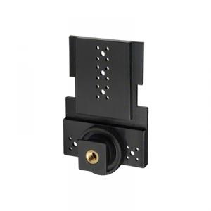 Accessoire montage cam�ra EK G3/2000