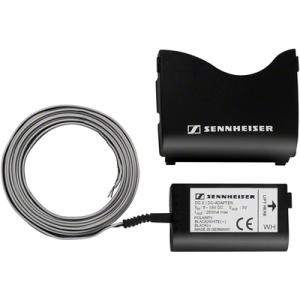 Adaptateur 12V pour EK/SK G3/2000