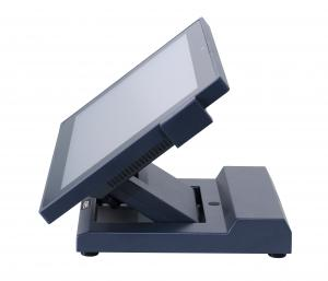 La caisse enregistreuse tactile pour votre magasin Nino