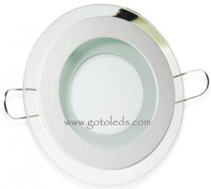 Spots d'éclairage à LED ABBOTT18W
