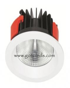 Spots d'éclairage à LED CADELL15W