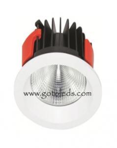 Spots d'éclairage à LEDCADELL15W