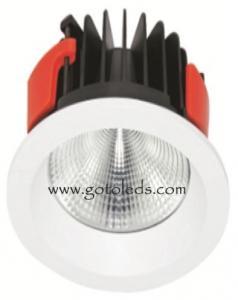 Spots d'éclairage à LED CADELL30W