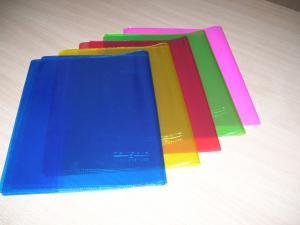 Prot�ge cahier /livre couleurs