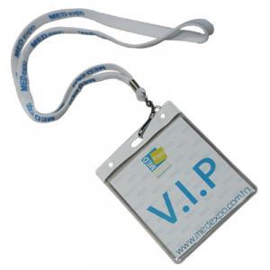 Porte badges