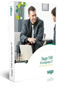 ERP Sage