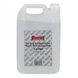 Antari Smoke Fluid
