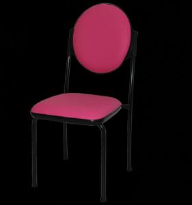Chaise ARMONY