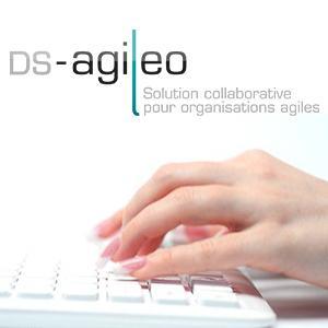 Divalto DS-agileo