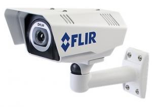 Camera FLIR FC SERIES