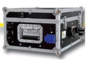MobilePower 300- 1000W