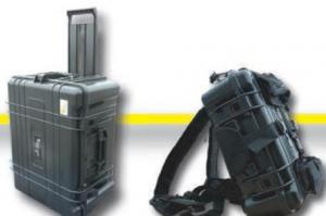 Mobile system - CasePower1000- 2000W