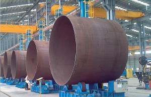 Conception des machines et équipements industriels