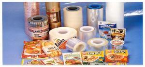 Conception et fabrication de tous types d'emballages plastique