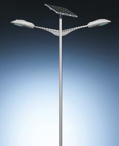 éclairage par des LED économique, purification