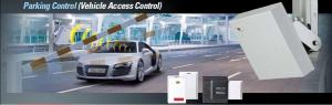 Controle accès et sécurité Total: incendie-surveillance-détection-RFID technologie-parking-logistique