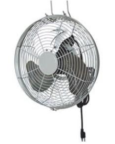 Ventilateur industriel à suspendre