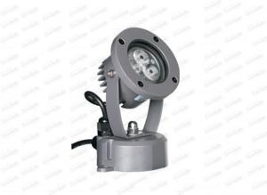 Projecteur de jardin  à LED