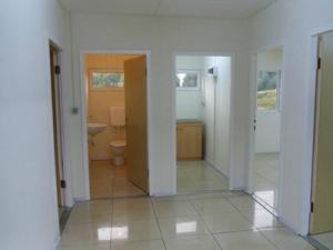 Maisons Prefabriquee Tunisie