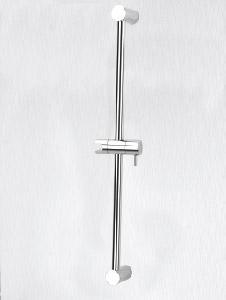 Barre de douche et d'appui bizerte