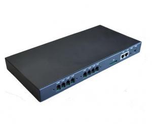 Mini Standard téléphonique IP