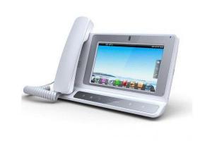 T�l�phone IP