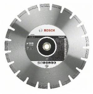 Disque diamond pro. Asphalte 350mm