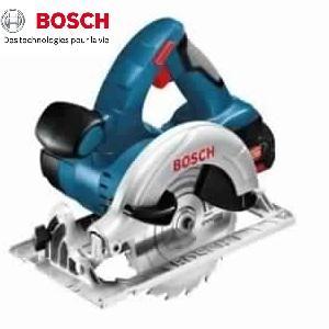 Scie circulaire GKS 190 Bosch