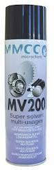 Dégraissant MV 200